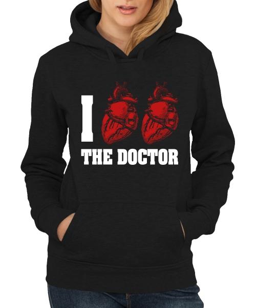 Heart_Doctor_Schwarz_Girl_Hoodie.jpg