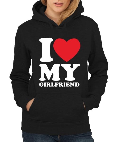 Girlfriend_Schwarz_Girl_Hoodie.jpg
