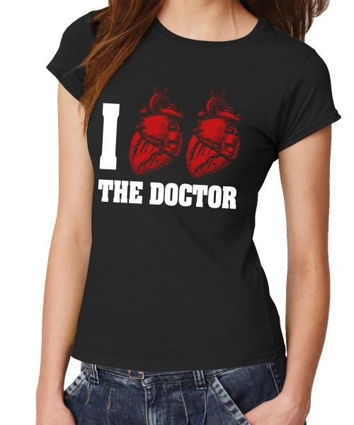 Heart_Doctor_Schwarz_Girl_Shirt.jpg