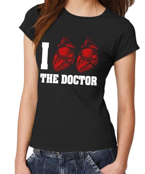 Heart_Doctor_Schwarz_Girl_Shirt.jpg