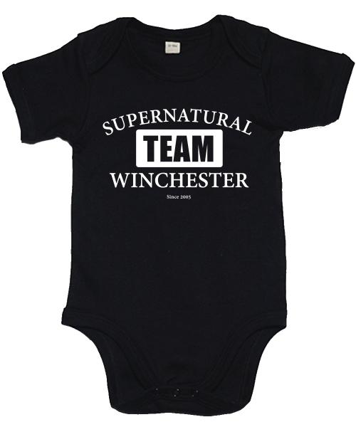 Team_Winchester_Schwarz_Baby_Body.jpg