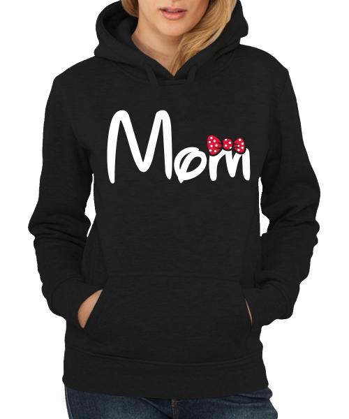 Mom_Schwarz_Girl_Hoodie.jpg