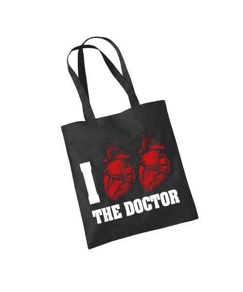 Heart_Doctor_Schwarz_Tasche_LH.jpg