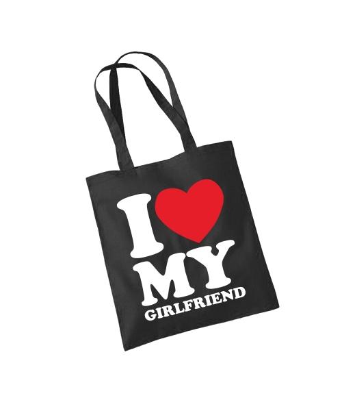 Girlfriend_Schwarz_Tasche_LH.jpg
