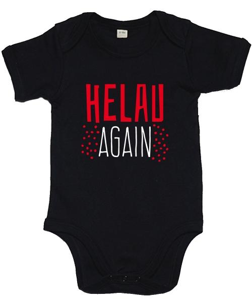 Helau_again_Schwarz_Baby_Body.jpg