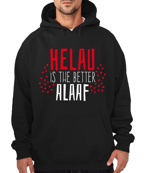 Helau_is_the_better_Alaaf_Schwarz_Boy_Hoodie.jpg