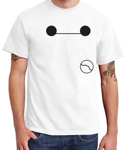 -- Healthcare Companion -- Boys T-Shirt