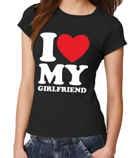 Girlfriend_Schwarz_Girl_Shirt.jpg