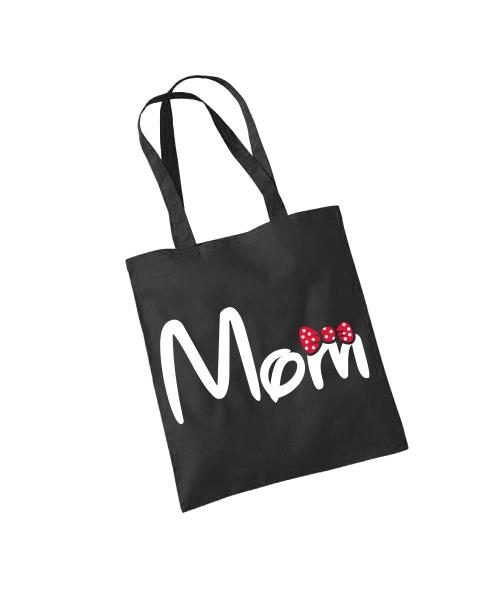 Mom_Schwarz_Tasche_LH.jpg